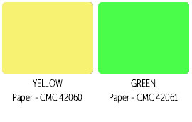 Ss-Glow-in-the-dark-Green-And-Yellow