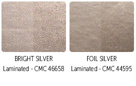 Ss-Metallic-Uv-Bright-Silver-and-Foil-Silver