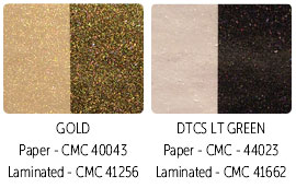 Ss-Metallic-Uv-Gold-and-DTCS-LT-Green