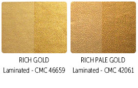 Ss-Metallic-Uv-Rich-Gold-and-Rich-Pale-Gold