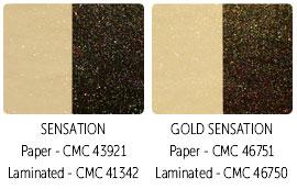 Ss-Metallic-Uv-Sensation-and-Gold-Sensation