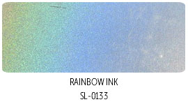 solvent-mirror-rainbow-ink